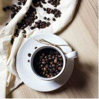 Відкриття кав'ярні
