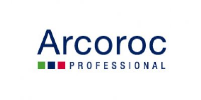 Виробник Arcoroc