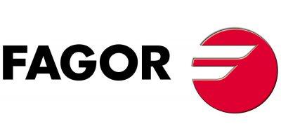 Fagor - холодильное, тепловое оборудование.