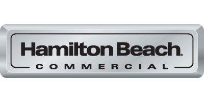 HAMILTON BEACH – производитель электромеханического оборудования