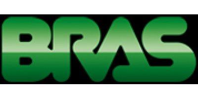 BRAS – производитель профессиональных сокоохладителей, граниторов