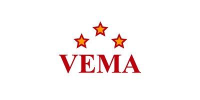 VEMA - обладнання для барів