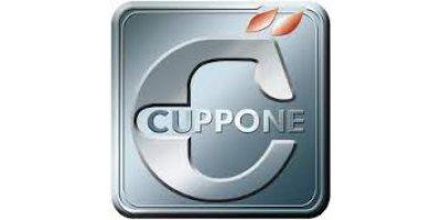 Cuppone - оборудование для пиццерии