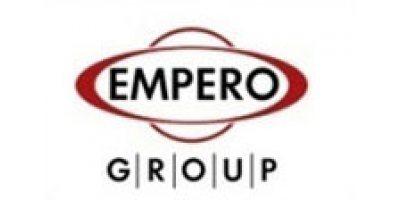 Производитель оборудования  Empero