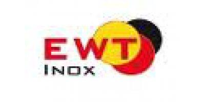 EWT INOX - EWT INOX – производитель мехнанического, теплового оборудования, оборудования для фаст-фудов