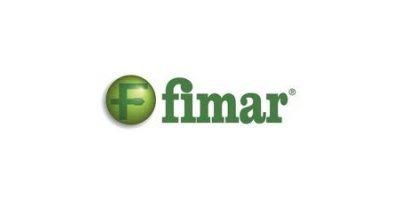 Fimar - виробник, дистриб'ютор обладнання для кафе, ресторанів