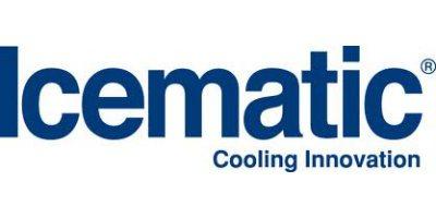 ICEMATIC – специализарованный производитель холодильного оборудования