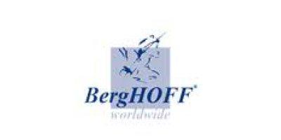 BergHOFF - качественная посуда от производителя