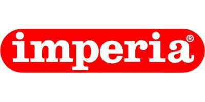 Imperia (Италия) – тестораскатки с насадками, комплектующие
