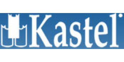 Промышленные льдогенераторы Kastel