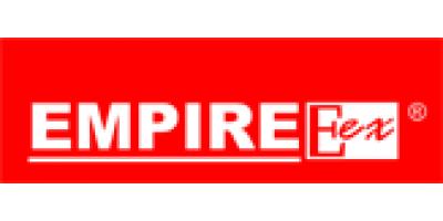 Empire (Індія) - постачальник посуду з нержавіючої сталі