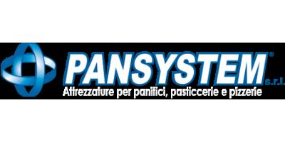 PansystemPanSystem S.r.l.