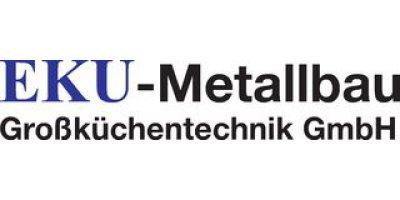 EKU Metallbau (Германия) – производитель высококачественного оборудования