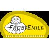Frostemily