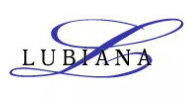 Lubiana, польський порцеляновий завод «Lubiana»