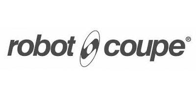 ROBOT COUPE - професійне електромеханічне обладнання