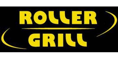 ROLLER GRILL – оборудование для баров и фаст-фудов