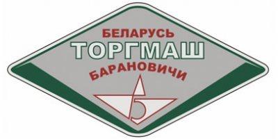 ВАТ «ТОРГМАШ» Бароновичі