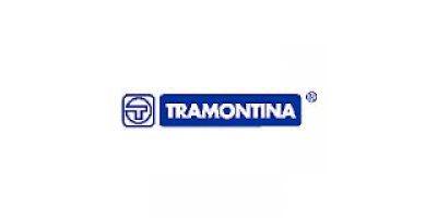 Tramontina – високоякісна кухонний посуд й приладдя