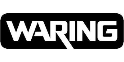 Waring – оборудование для баров и в фаст-фудов.