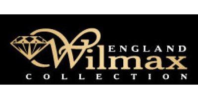 Высокое качество от компании Wilmax.