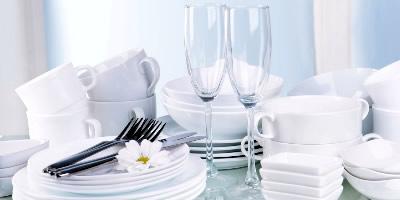 Купити посуд HoReCa в Україні
