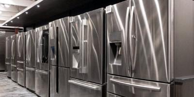 Холодильное оборудование HoReCa