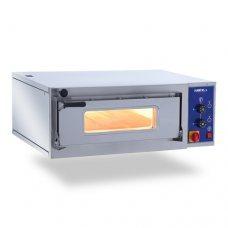 Піч для піци ПП-1К-780