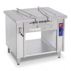 Сковорода электрическая на 40 литров