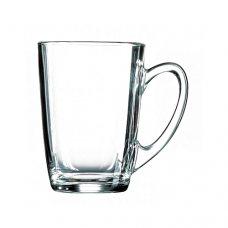 Чашка 90 мл 1 шт