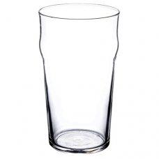 Стакан для пива 570 мл
