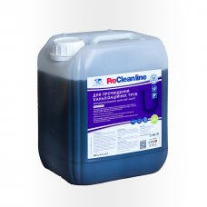 Для прочищення каналізацій Soft DEZ-2 (6.5 кг)