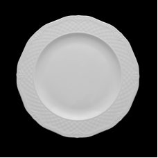 Блюдо круглое 30.5 см