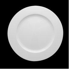 Блюдо круглое 32 см