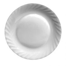 Блюдо круглое prima 27 см