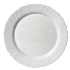 Блюдо круглое ebro 32 см