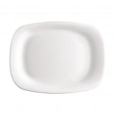 Блюдо прямоугольное parma 34*24 см