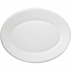 Performa блюдо овальне 22см