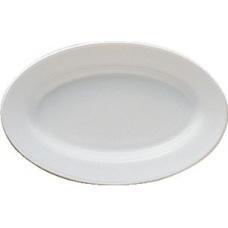 Блюдо овальное toledo 22 см