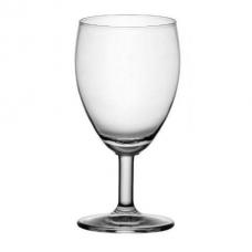 Бокал для вина eco 170 мл 6 шт