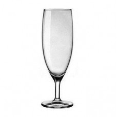 Бокал для шампанського eco 180 мл 6 шт