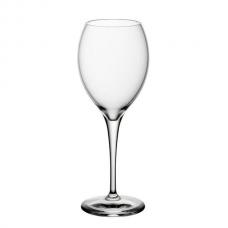 Premium бокал для червоного вина