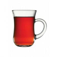 Чарка для чаю Basic 140 мл
