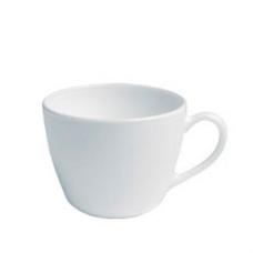 Parma чашка 220мл
