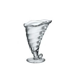 Fortuna набір креманок (2шт)