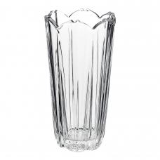 Corolla: ваза для цветов 230мм