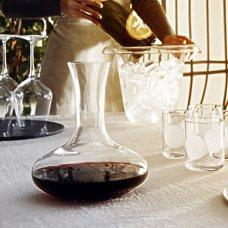 Карафка ELECTRA для вина 1.6 л