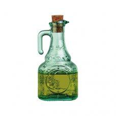 Пляшка для олії HELIOS 250 мл