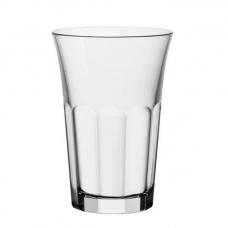 Склянка siena 400 мл 6 шт