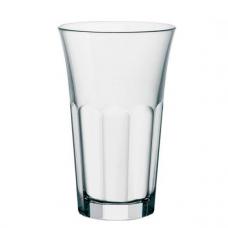 Siena Склянка 500мл (6шт)